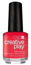 CND™ Creative Play Coral Me Later