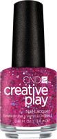 CND™ Creative Play Dazzleberry