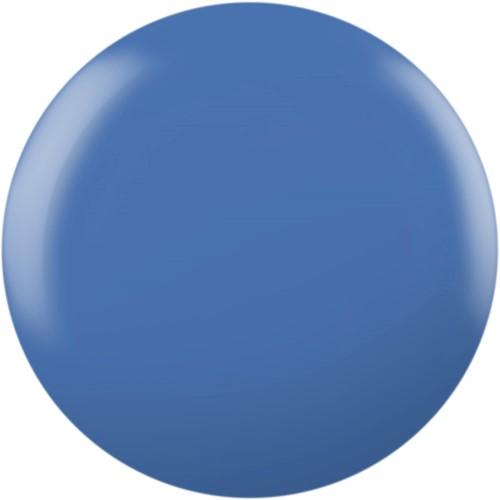 CND™ Vinylux Dimensional  #316-2