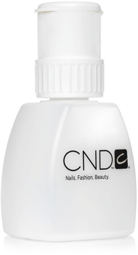 CND™ Menda Pomp