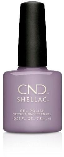 CND™ Shellac™ Alpine Plum