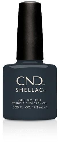 CND™ Shellac™ Asphalt
