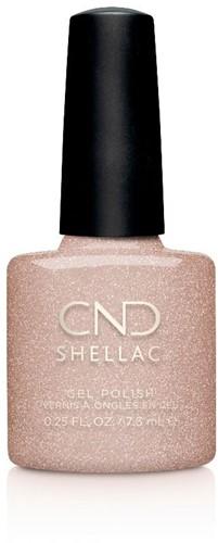 CND™ Shellac™ Bellini