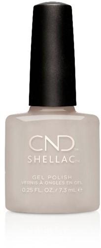 CND™ Shellac™ Cityscape