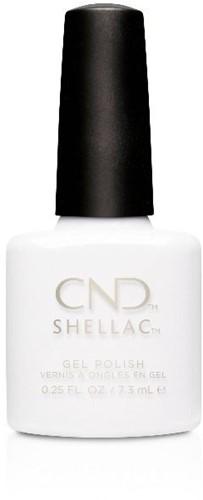 CND™ Shellac™ Cream Puff