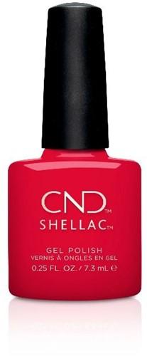 CND™ Shellac™ Element