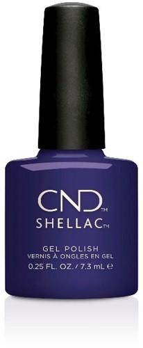 CND™ Shellac™ Eternal Midnight