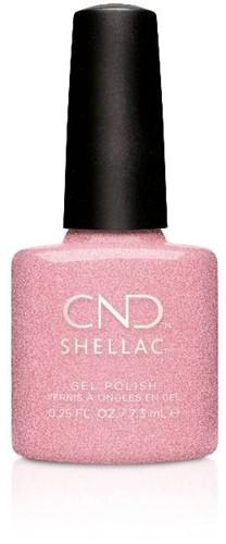 CND™ Shellac™ Fragrant Freesia