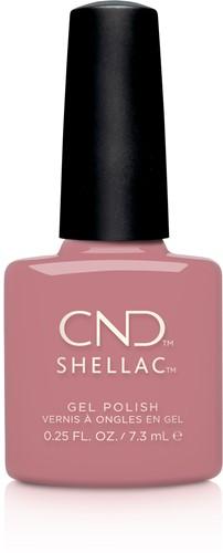 CND™ Shellac™ Fuji Love