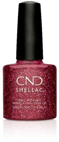 CND™ Shellac™ Garnet Glamour