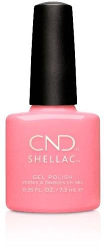 CND™ Shellac™ Gotcha