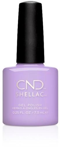 CND™ Shellac™ Gummi