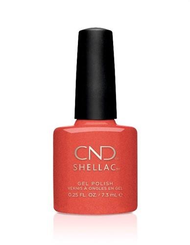 CND™ Shellac™ Jelly Bracelet