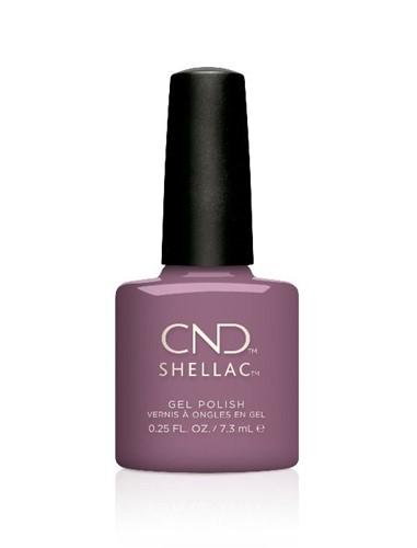 CND™ Shellac™ Lilac Eclipse