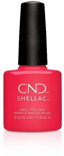 CND™ Shellac™ Lobster Roll