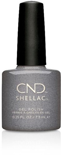 CND™ Shellac™ Mercurial