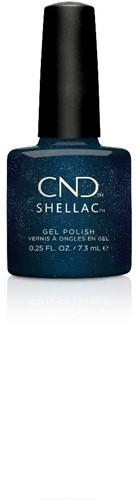 CND™ Shellac™ Midnight Swim