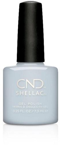 CND™ Shellac™ Mystic Slate