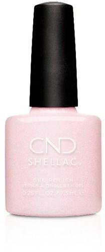 CND™ Shellac™ Negligee