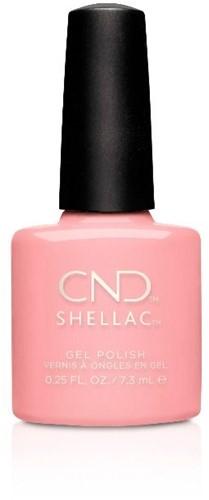 CND™ Shellac™ Pink Pursuit