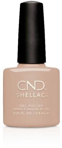 CND™ Shellac™ Powder My Nose