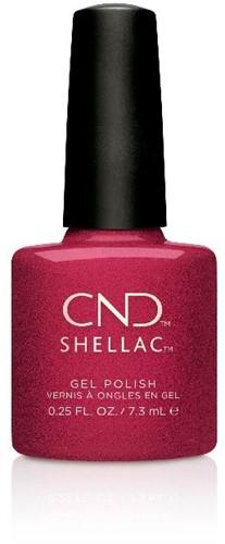 CND™ Shellac™ Ripe Guava