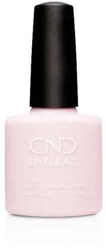 CND™ Shellac™ Romantique