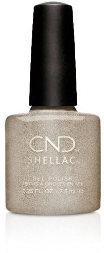 CND™ Shellac™ Safety Pin