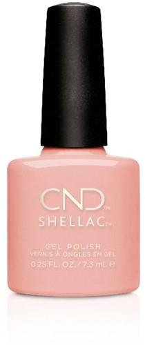 CND™ Shellac™ Salmon Run