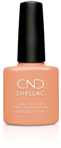 CND™ Shellac™ Shells In The Sand