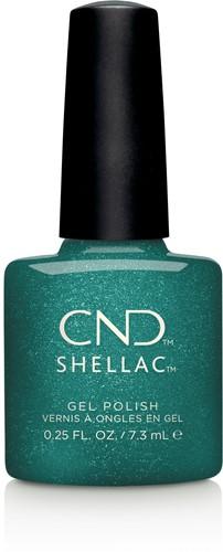 CND™ Shellac™ She's A Gem