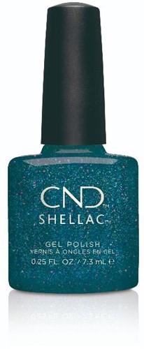 CND™ Shellac™ Shimmering Shores