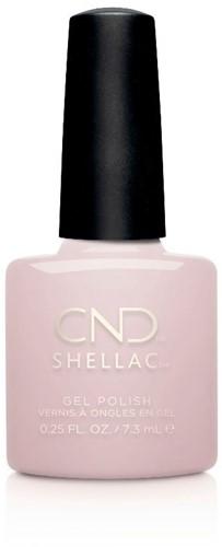 CND™ Shellac™ Soiree Strut