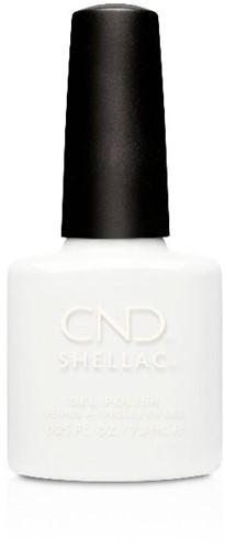 CND™ Shellac™ Studio White