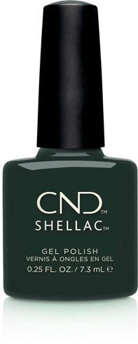 CND™ Shellac™ Aura