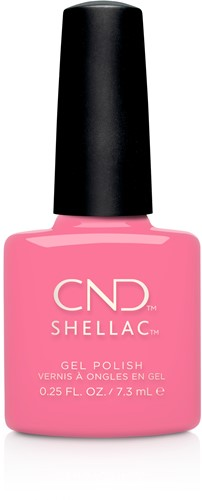 CND™ Shellac™ Holographic