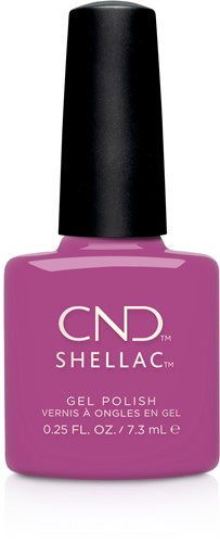 CND™ Shellac™ Psychedelic