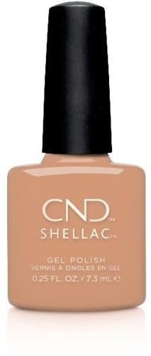 CND™ Shellac™ Sweet Cider