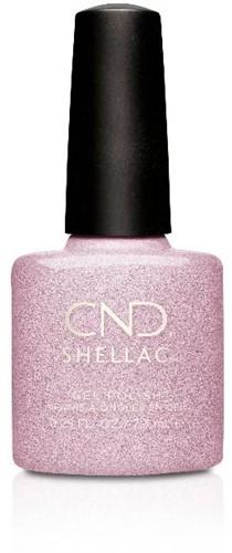 CND™ Shellac™ Tundra