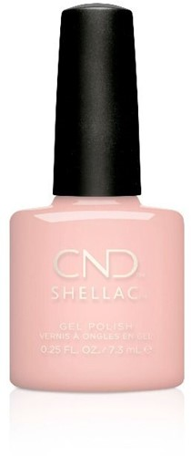 CND™ Shellac™ Uncovered