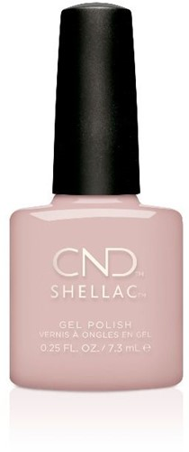 CND™ Shellac™ Unearthed