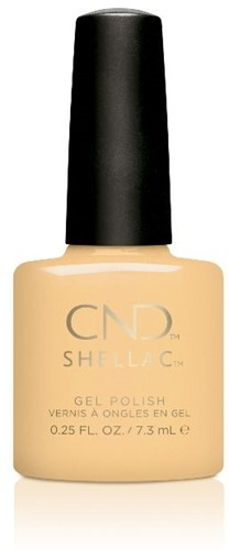CND™ Shellac™ Vagabond