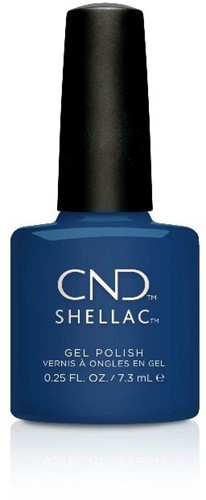 CND™ Shellac™ Winter Nights