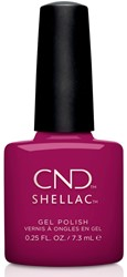 CND™ Shellac™ Dreamcatcher