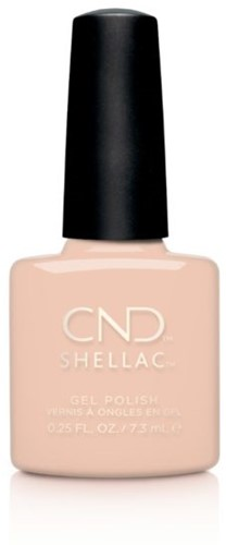CND™ Shellac™ Happy Child