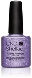 CND™ Shellac™ Alluring Amethyst