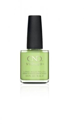 CND™ Vinylux™ Sugar cane #245