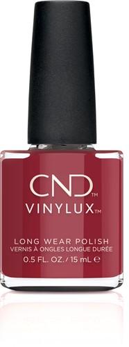 CND™ Vinylux Cherry Apple #362