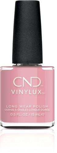 CND™ Vinylux Pacific Rose #358
