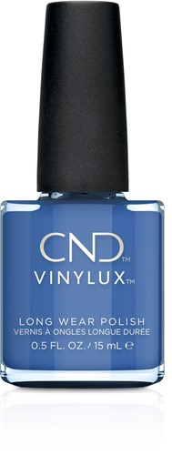 CND™ Vinylux Dimensional  #316
